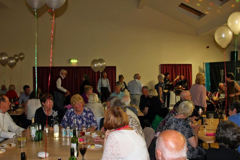 040515 Bempton & Buckton Village Hall opening 224
