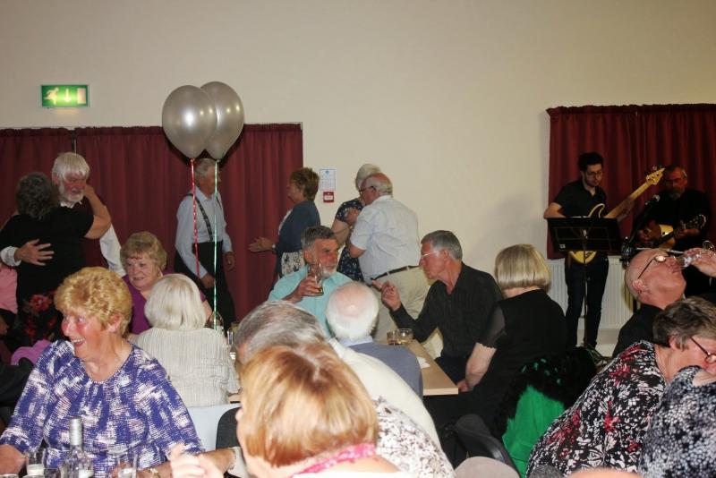040515 Bempton & Buckton Village Hall opening 227