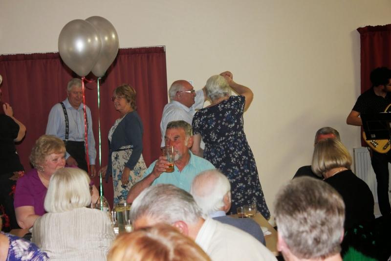 040515 Bempton & Buckton Village Hall opening 229