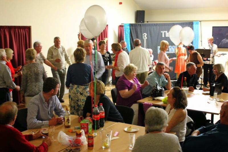 040515 Bempton & Buckton Village Hall opening 246