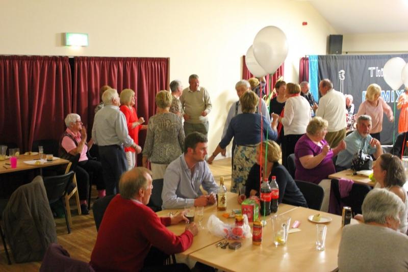 040515 Bempton & Buckton Village Hall opening 247