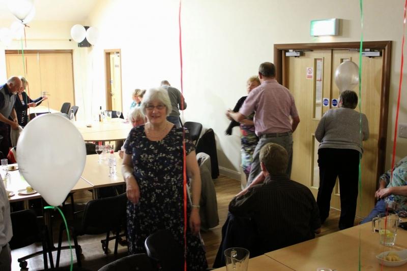 040515 Bempton & Buckton Village Hall opening 248