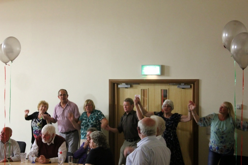 040515 Bempton & Buckton Village Hall opening 260