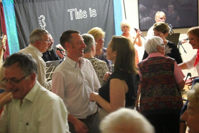 040515 Bempton & Buckton Village Hall opening 266