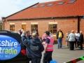 040515 Bempton & Buckton Village Hall opening 005