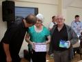 040515 Bempton & Buckton Village Hall opening 047