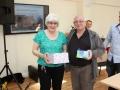040515 Bempton & Buckton Village Hall opening 050