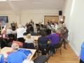 040515 Bempton & Buckton Village Hall opening 055