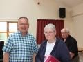 040515 Bempton & Buckton Village Hall opening 059