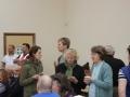 040515 Bempton & Buckton Village Hall opening 060