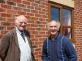 040515 Bempton & Buckton Village Hall opening 065