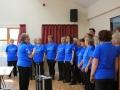 040515 Bempton & Buckton Village Hall opening 088
