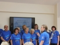 040515 Bempton & Buckton Village Hall opening 092