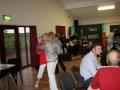 040515 Bempton & Buckton Village Hall opening 121