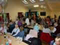 040515 Bempton & Buckton Village Hall opening 124