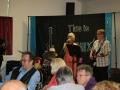040515 Bempton & Buckton Village Hall opening 128