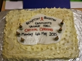 040515 Bempton & Buckton Village Hall opening 141