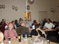 040515 Bempton & Buckton Village Hall opening 145