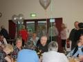 040515 Bempton & Buckton Village Hall opening 147