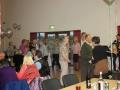 040515 Bempton & Buckton Village Hall opening 149