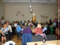 040515 Bempton & Buckton Village Hall opening 151