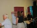 040515 Bempton & Buckton Village Hall opening 156